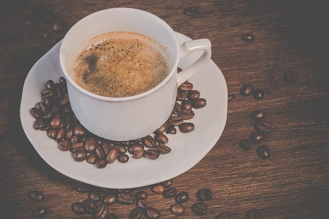 coffee-3076967_640.jpg