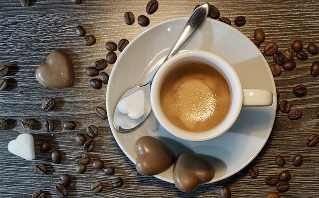 coffee-3095242_640.jpg