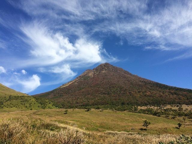 mountain-1558517_640.jpg